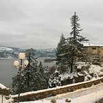 Columbia Gorge Hotel & Spa Foto