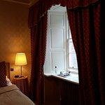 Bild från Mabie House Hotel