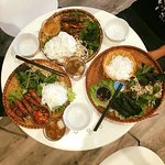 Photo of Cuisine S