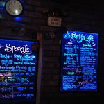 Photo de Gatty's Cafe