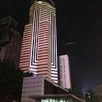 Photo of Shenzhen Fortune Hotel