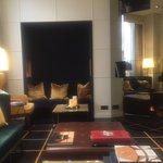 Foto di Hotel Opera Richepanse