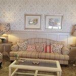 Avenues Guest Lodge의 사진