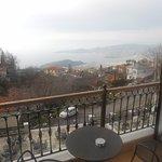 Photo of Montagna Verde