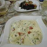 Photo of Osteria ai Carmini