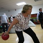 10 Pin Bowling and Entertainment Centre Whangarei