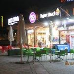 Photo of C Hotel Eilat Hotel