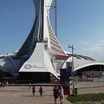 Olympic Park (Parc olympique)