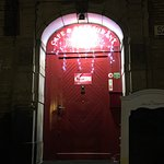 Photo de The Red Inn