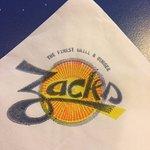 Photo of Zacks