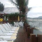 Foto de Costa Norte Ponta Das Canas Hotel Florianopolis