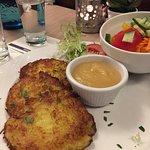 KLAAF Bistro & Restaurant Foto