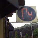 Photo de Fly Bar & Restaurant