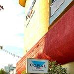 Photo de Coral Inn Apart Hotel