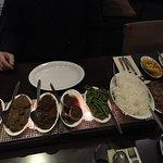 Foto van sitadjanokorestaurant