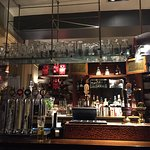 Foto de The Duchess of Cambridge Pub