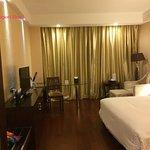 Photo de Dara Airport Hotel