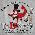 Bilde fra The Lobstore