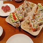 Photo of Obento Japanese Express