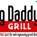 The New Big Daddy's Grill