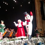 Melodies of Christmas 2