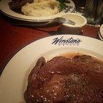 Winston's Grille