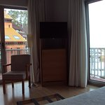 Photo of Hotel City House Marsol