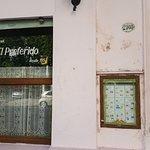 Foto de El Preferido de Palermo