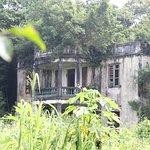Shek Lo property in Fan Ling