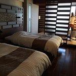 Photo of Hotel Ryugu