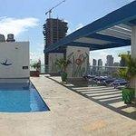 Photo of Hampton by Hilton Cartagena