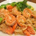 Cafe & Toast Singapore and Vietnamese Cuisine