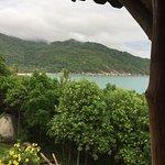 Photo of AmaresA Resort & Skybar