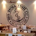 BIG TUNA FISH Co.