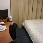 Smile Hotel Sendai Kokubucho Photo