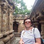 Photo of Kailasanatha Temple