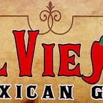 The Best Mexican Food On Broken Arrow
