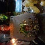 TA_IMG_20161217_232630_large.jpg