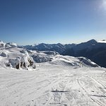 No place like Whistler and I've travel and lived in some of the top world destinations for ski r