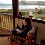 Photo of Cape Bridgewater Sea View Lodge