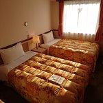 Photo of Toyoko Inn Sendai Nishi-guchi Hirose-dori