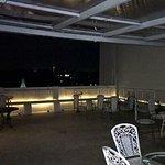 Photo de Alfa Hotel