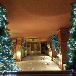 Photo of Falls Hotel & Spa