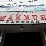 """""""Depot Makmur"""" Pandaan"""