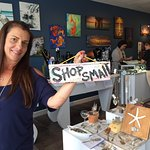 Best local shop in Lauderdale by the sea