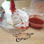 ภาพถ่ายของ Mac-chiato House