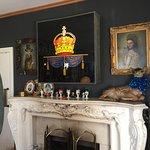 Foto de Sublime Lodge