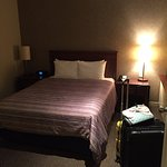 Le Square Phillips Hotel & Suites Image