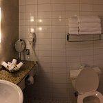 Le Square Phillips Hotel & Suites Foto