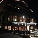 Golf-& Sport Hotel Hof Maran